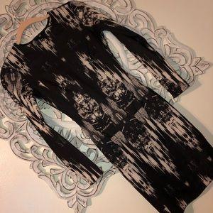 NWOT H&M Dress